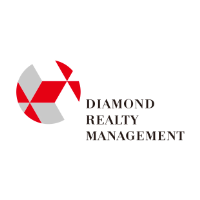 Diamond Realty Management