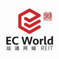 EC World