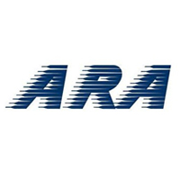 ARA Asset Management Limited