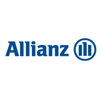 Allianz Real Estate GmbH APAC Branch