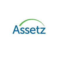 Assetz Group Holdings Pte Ltd