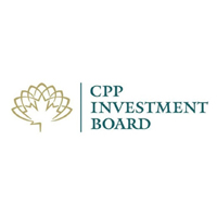 CPP Investment Board Asia Inc