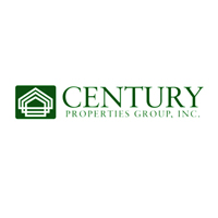 Century Properties Group Inc