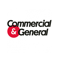 Commercial & General