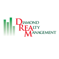 Diamond Realty Management Inc