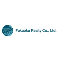 Fukuoka Realty Co., Ltd