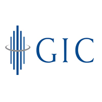 GIC Real Estate Pte Ltd