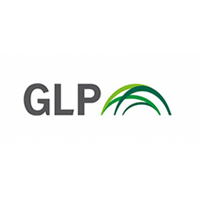 GLP Japan Advisors Inc