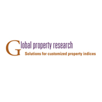 Global Property Research B.V.