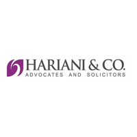 Hariani & Co