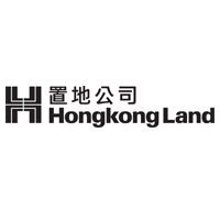 Hongkong Land Limited