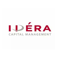 IDERA Capital Management Ltd