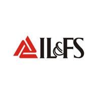 IL&FS Investment Managers Limited
