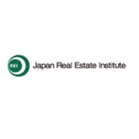 Japan Real Estate Institute
