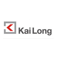 KaiLong Group