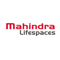 Mahindra Lifespace Developers Ltd