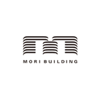 Mori Building Co Ltd