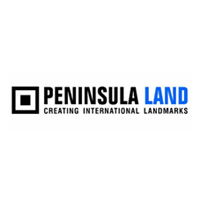 Peninsula Land Ltd