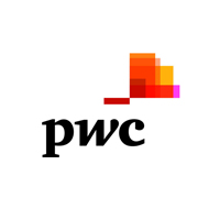 PricewaterhouseCoopers Ltd