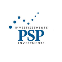 Public Sector Pension Investment Board (PSP Investments)