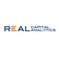 Real Capital Analytics