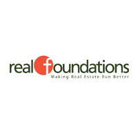 RealFoundations Inc.