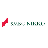 SMBC Nikko Securities Inc