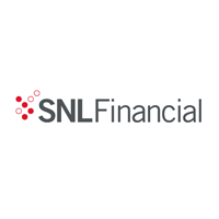SNL Financial LC