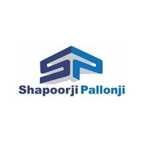 Shapoorji Pallonji And Co. Pvt Ltd