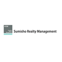 Sumisho Realty Management Co., Ltd