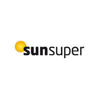 Sunsuper Pty Ltd