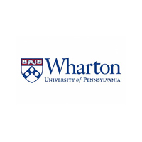 The Wharton School, Real Estate Department UoP