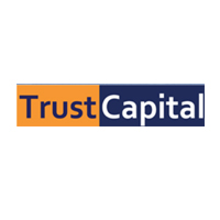 TrustCapital Advisors Investment Management Pte Ltd