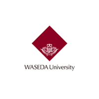 Waseda University, Research Centre for Real Estate