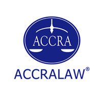 Angara Abello Concepcion Regala & Cruz (ACCRALAW) Offices