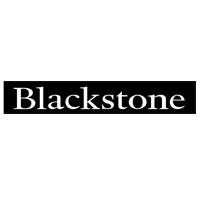 Blackstone Group (HK) Ltd