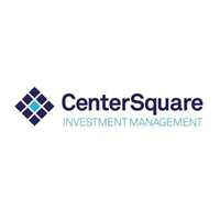 CenterSquare Investment Management Inc