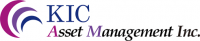 KIC Asset Management Inc.