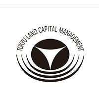 Tokyu Land Capital Management